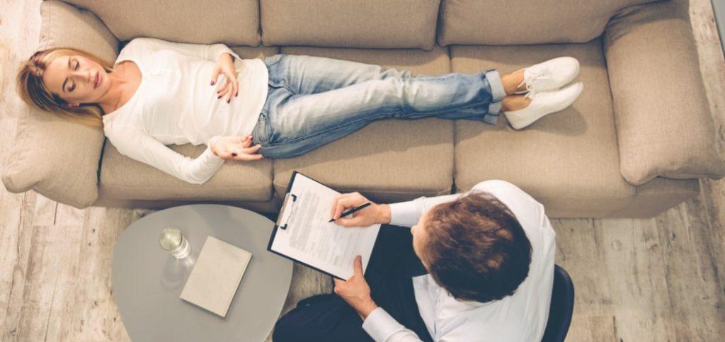 Despre psihoterapie