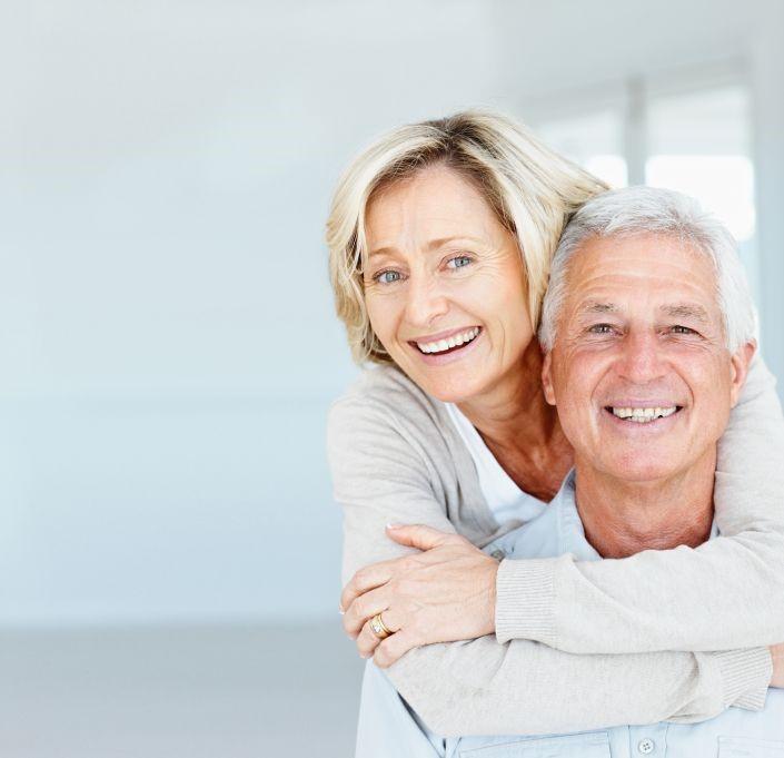 Relatia de cuplu. Cum putem sa o imbunatatim si sa fim fericiti?