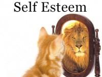 Despre stima de sine