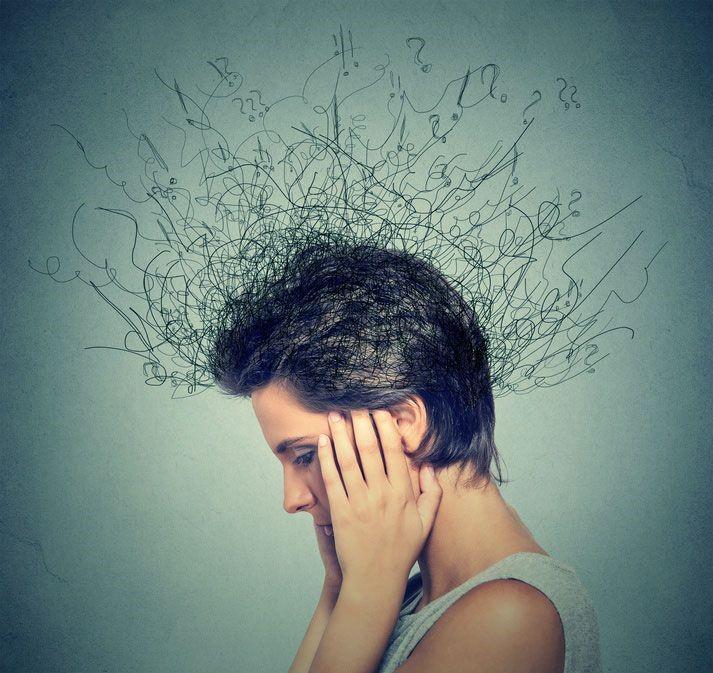 Anxietatea pe intelesul tuturor. Cum se manifesta? Cauze. Cum se trateaza?