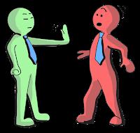 Asertivitatea, esenta de a avea o viata echilibrata, sanatoasa si autentica. Cum ne poate ajuta psihoterapia sa devenim asertivi?